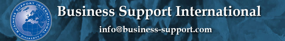 Business Support International